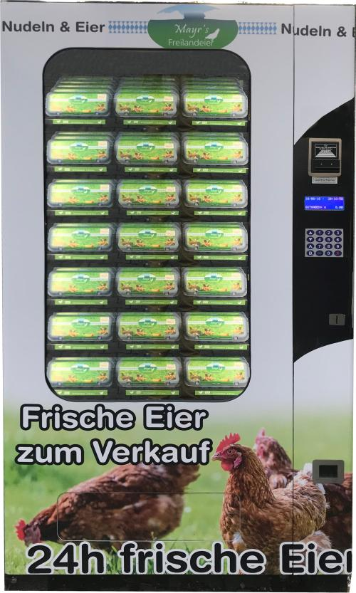 https://xl-eierautomat.de/wp-content/uploads/2018/09/Eierautomat_small.jpg