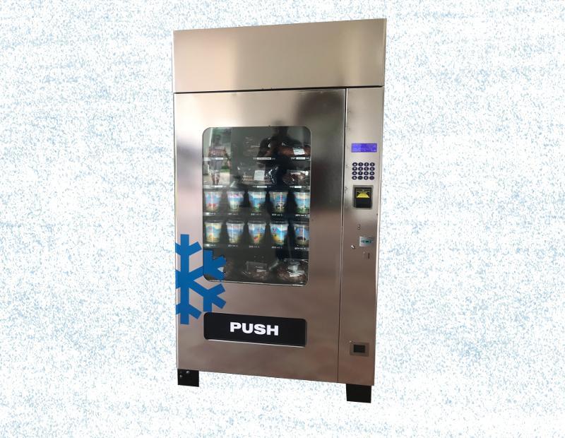 https://xl-eierautomat.de/wp-content/uploads/2018/09/Tiefkühlautomat.jpg